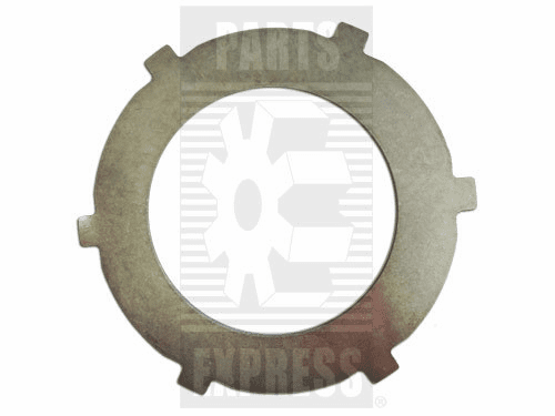 Parts Express Disc, Clutch, Plate   Replaces  R46391