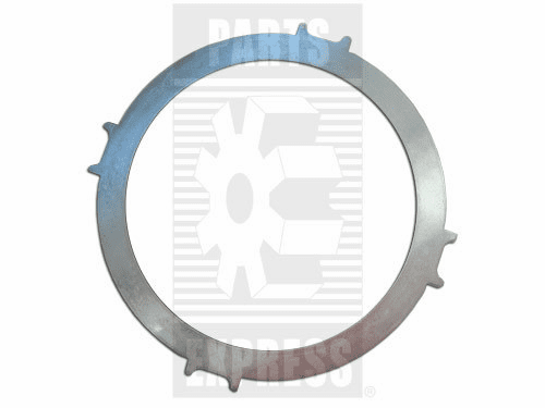Parts Express Disc, Clutch, Plate   Replaces  R46416