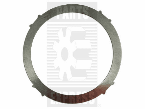Parts Express Disc, Clutch, Plate   Replaces  R48236