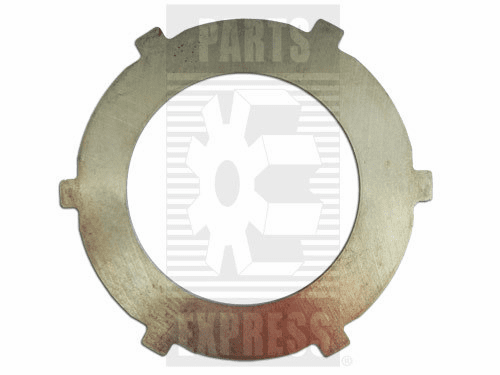 Parts Express Disc, Clutch, Plate   Replaces  R56547