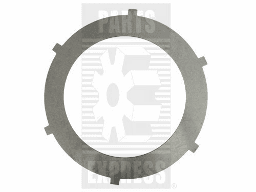 Parts Express Disc, Clutch, Plate   Replaces  T31732