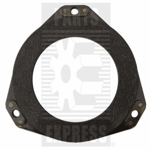 Parts Express Disc, Clutch    Replaces  AA6129R