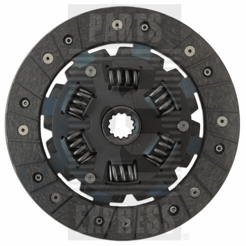Parts Express Disc, Clutch    Replaces  M805816