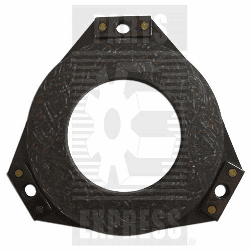 Parts Express Disc, Clutch    Replaces  RE29879
