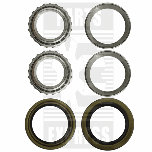 Parts Express Drive Axle, Bearing Kit     Replaces  B93175