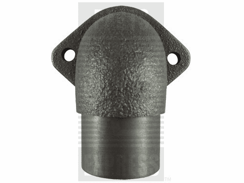 Parts Express Elbow, Exhaust  Replaces  310075