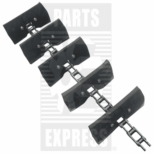 Parts Express Elevator, Clean Grain, Chain  Replaces  AXE28560