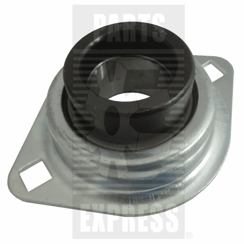Parts Express Elevator, Clean Grain, Shaft, Bearing     Replaces  1317250C91