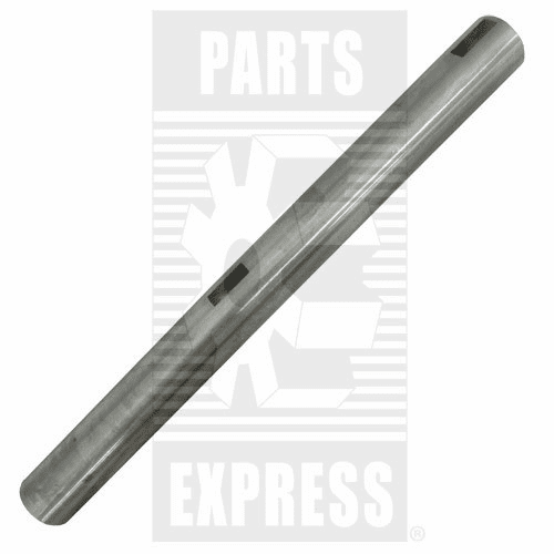 Parts Express Elevator, Clean Grain, Upper Shaft  Replaces  87515819