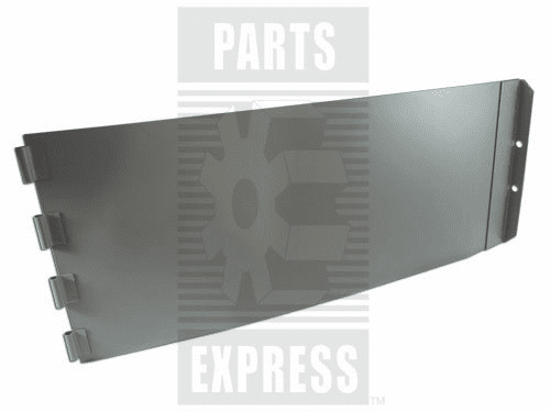 Parts Express Elevator, Door, Solid Replaces  AH138426