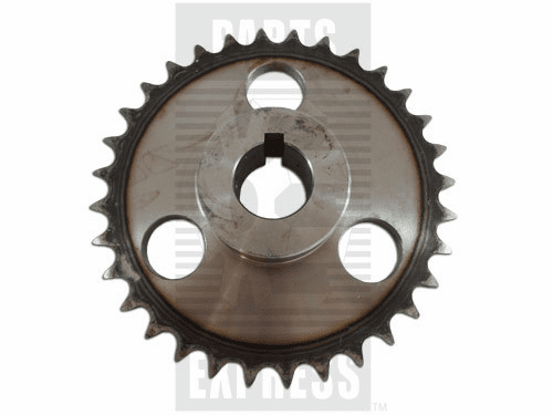 Parts Express Elevator, Drive Sprocket    Replaces  1317412C1