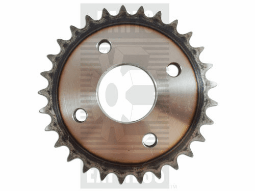 Parts Express Elevator, Drive Sprocket    Replaces  1321039C1