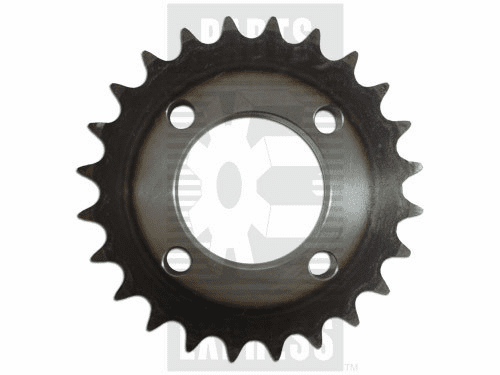 Parts Express Elevator, Drive Sprocket    Replaces  168149C2