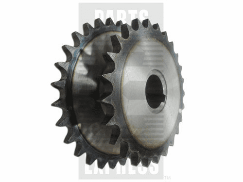 Parts Express Elevator, Drive Sprocket    Replaces  182945A1