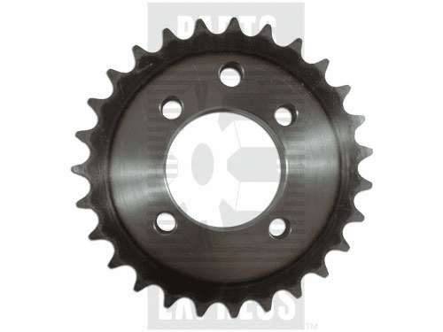 Parts Express Elevator, Drive Sprocket    Replaces  188188C1