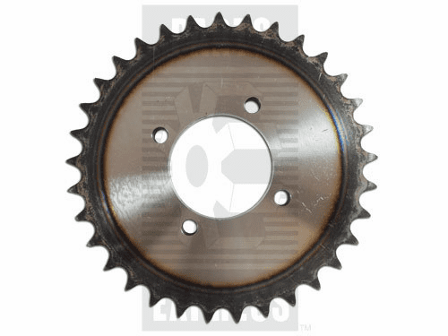 Parts Express Elevator, Drive Sprocket    Replaces  188189C1