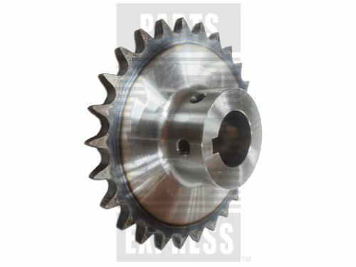 Parts Express Elevator, Drive Sprocket    Replaces  296022A1