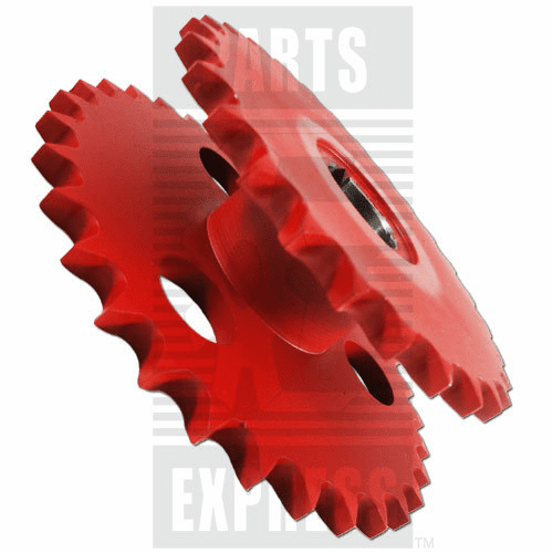 Parts Express Elevator, Drive Sprocket    Replaces  296023A1