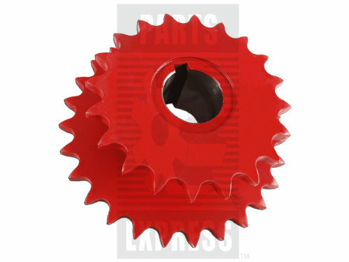 Parts Express Elevator, Drive Sprocket    Replaces  348324A1