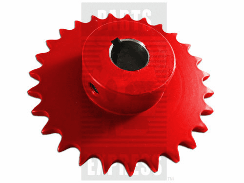Parts Express Elevator, Tailings, Drive Sprocket  Replaces  1345472C1