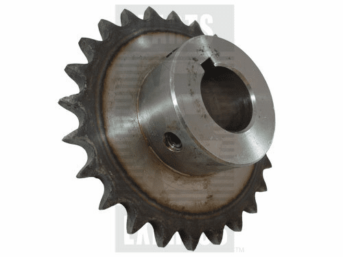Parts Express Elevator, Tailings, Drive Sprocket  Replaces  192139C2