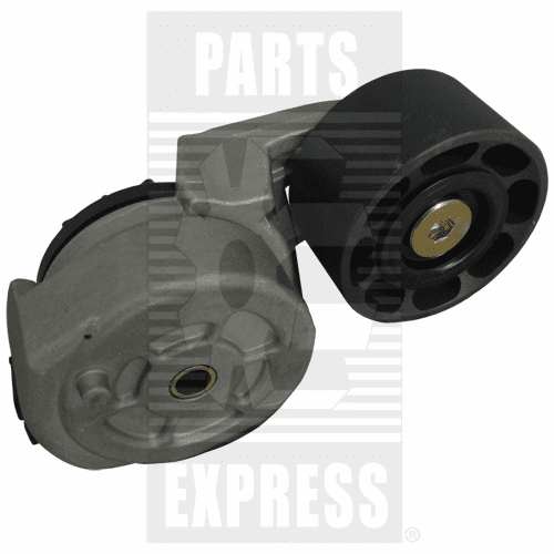 Parts Express Feeder House, Belt Tensioner  Replaces  AH155348