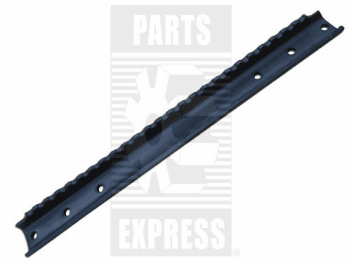 Parts Express Feeder House, Chain, Slat   Replaces  718787