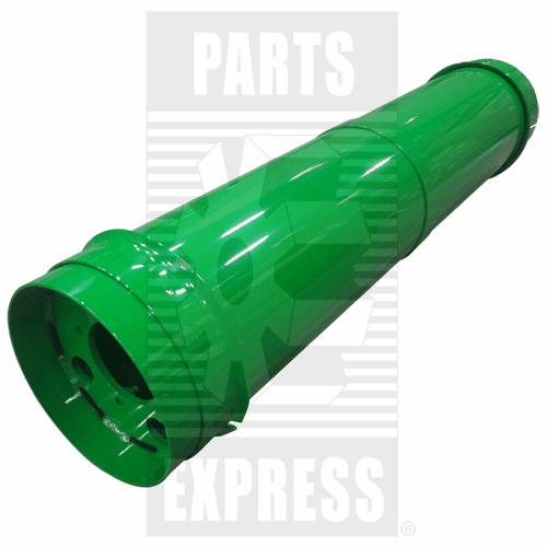 Parts Express Feeder House, Drum    Replaces  AH216876