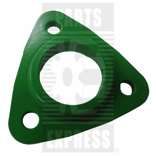 Parts Express Feeder House, Feeder Chain, Roller Shaft, Bearing Housing     Replaces  H138753