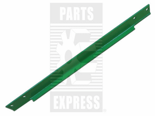 Parts Express Feeder House, Feeder Chain, Slat    Replaces  H93558