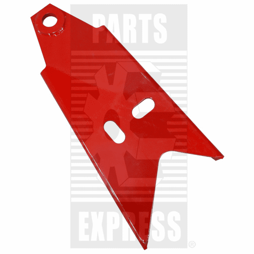 Parts Express Feeder House, Lift Cylinder, Bracket      Replaces  403925A1