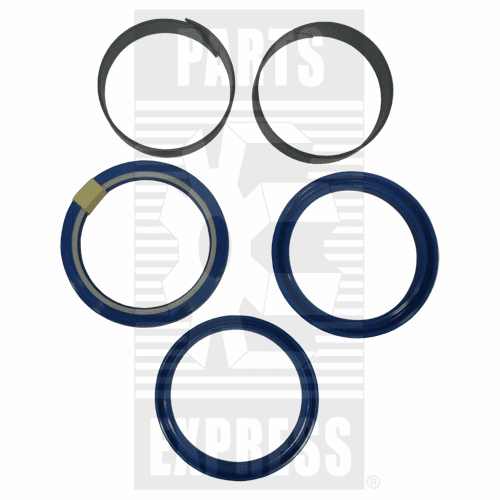 Parts Express Feeder House, Lift Cylinder, Seal Kit     Replaces  AH162432