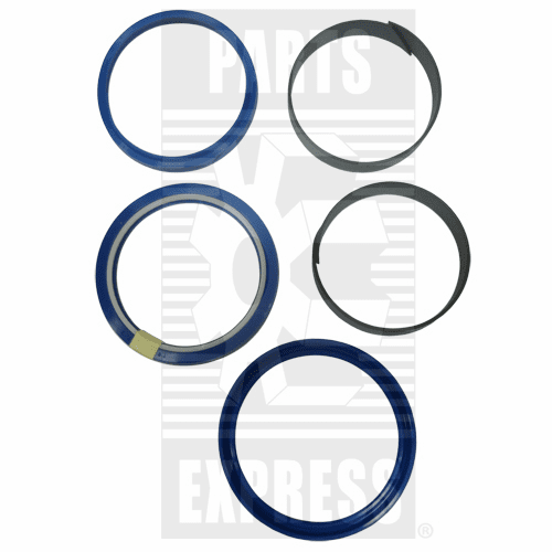 Parts Express Feeder House, Lift Cylinder, Seal Kit     Replaces  AH167021