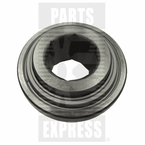 Parts Express Feeder House, Shaft, Upper, Bearing Replaces  JD9373