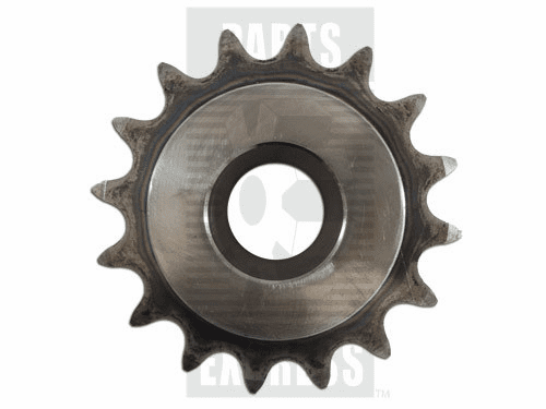 Parts Express Feeder House, Sprocket, Reverse Idler     Replaces  1321531C93
