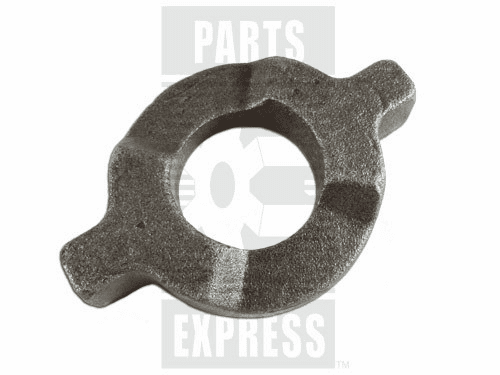 Parts Express Feeder House, Sprocket, Slip Clutch Jaw   Replaces  H101677