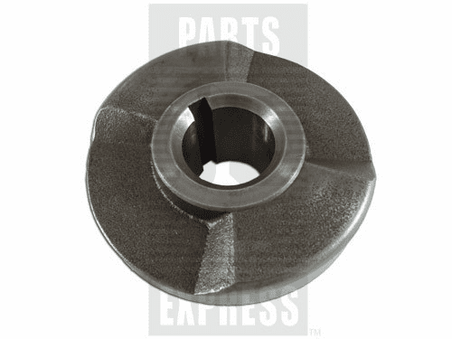Parts Express Feeder, House, Sprocket, Slip Clutch      Replaces  H105590