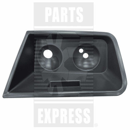 Parts Express Fender, Panel, Front  Replaces  R81697