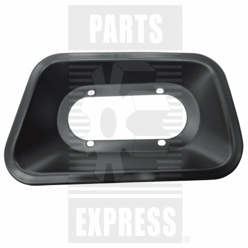 Parts Express Fender, Panel, Rear   Replaces  R52561