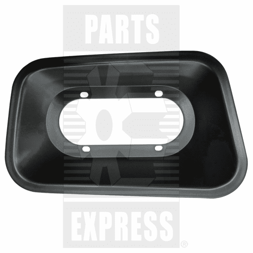 Parts Express Fender, Panel, Rear   Replaces  R52562