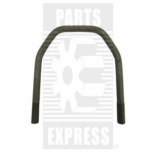 Parts Express Fender, U- Bolt       Replaces  388944R3