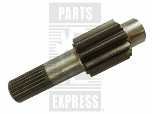 Parts Express Final Drive, Pinion   Replaces  H85817