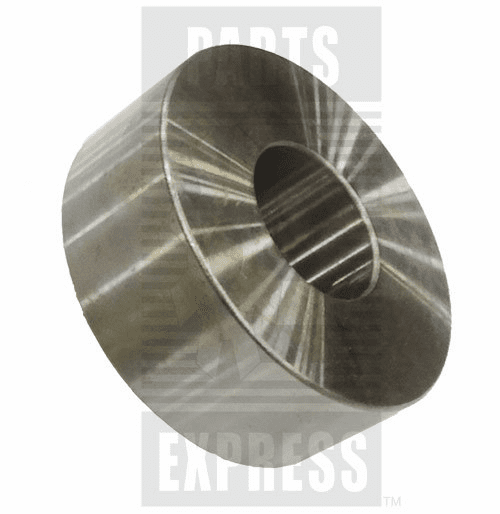 Parts Express Flywheel, Bushing     Replaces  1324896C2