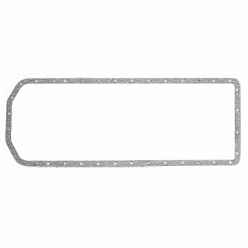 Parts Express Gasket, Oil Pan       Replaces  R97344