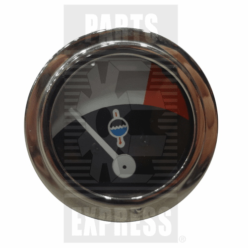 Parts Express Gauge, Water Temperature    Replaces  AR48640