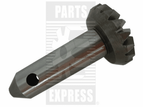 Parts Express Gear Box, Gears, Upper Unloading    Replaces  1324929C1