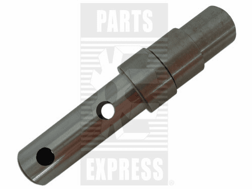 Parts Express Gear Box, Loading Auger, Shaft      Replaces  H132607