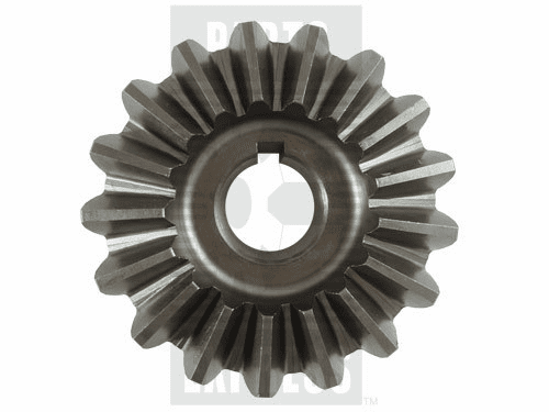 Parts Express Gear Box, Loading, Gear     Replaces  H86912