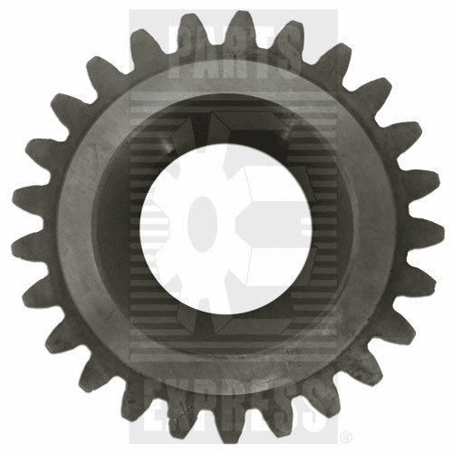 Parts Express Gear, Planet Pinion   Replaces  1349038C1