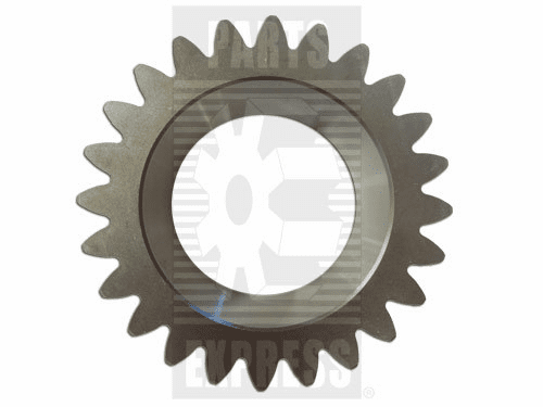 Parts Express Gear, Planet Pinion   Replaces  R100249